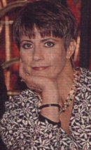 Colleen Zenk Pinter as Barbara Dixon